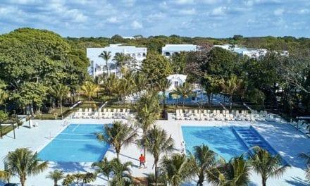 All Inclusive Vakantie met kidsclub @ Mexico | 9 dagen €999,- P.P.