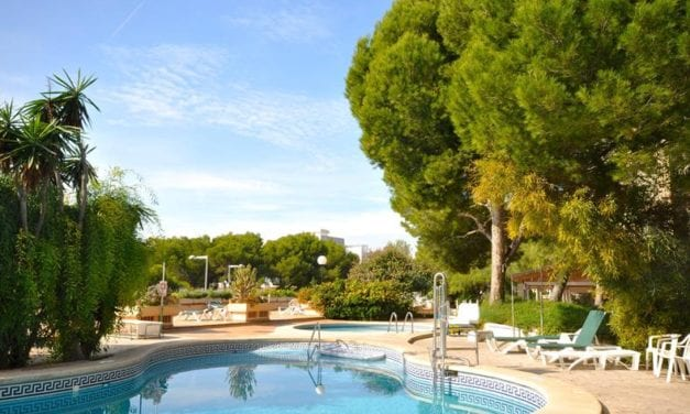 8 dagen genieten met de kinderen @ Mallorca | vanaf €259,- p.p.