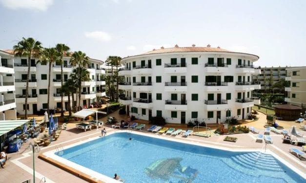 Vakantie Canarische Eilanden | 8 dagen v.a. €354,- p.p.