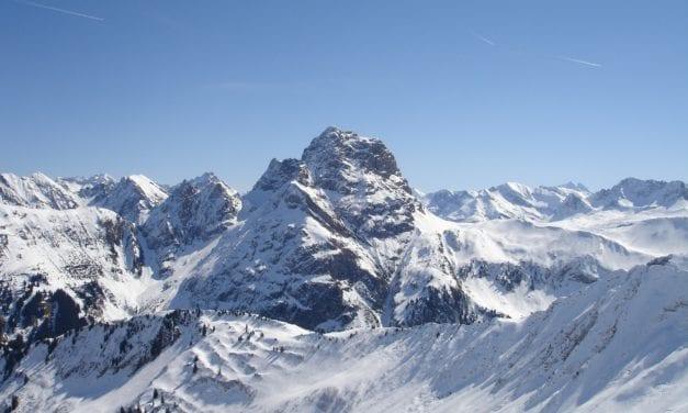 TUI Ticket Sale @ Innsbruck | Retourticket voor slechts 209,- P.P.
