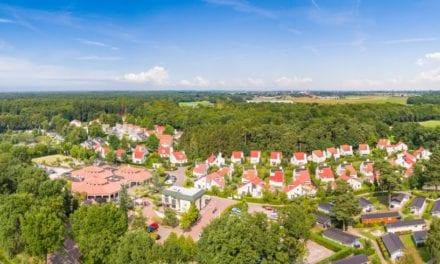 Resort Arcen | Vakantiepark in Limburg | Roompot