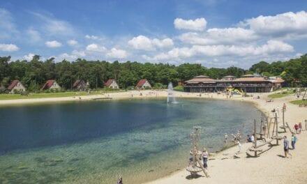 Vakantiepark Landal Landgoed 't Loo   Gelderland