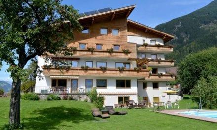 Geniet van een rustige kids vakantie in Tirol | 8 dagen v.a. €342,-