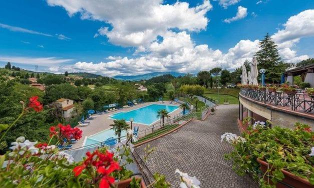 15% Zomerkorting bij Villatent | Luxe safaritenten in Frankrijk en Italië