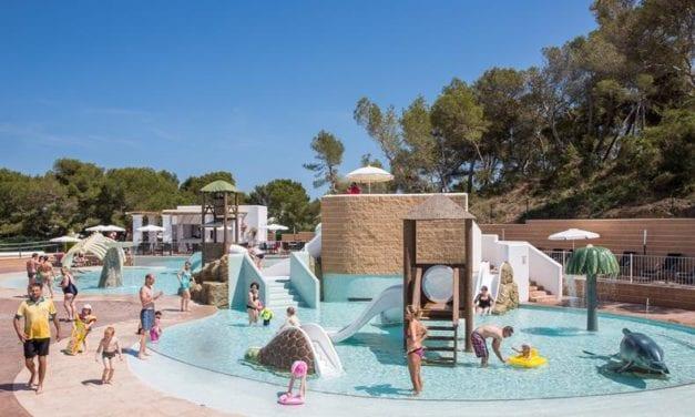 Meivakantie met de Kids @ Mallorca | 7 dagen all inclusive €389,- p.p.
