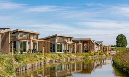Water Village | Vakantiepark in Zeeland aan zee | Roompot