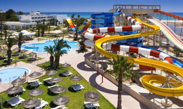 All inclusive vakantie naar Tunesië | 8 dagen v.a. €463,- p.p.