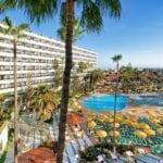 Geniet van de zon en de luxe @ Gran Canaria | All inclusive voor €514,- p.p.