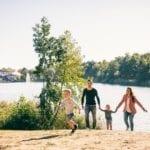 Roompot Weerterbergen | Vakantiepark in Limburg