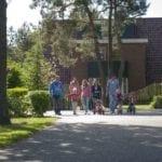 Roompot De Katjeskelder | Vakantiepark Noord-Brabant
