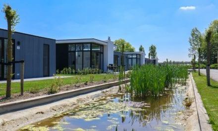 Droompark Bad Meersee | Vakantiepark Zeeland aan zee | Roompot