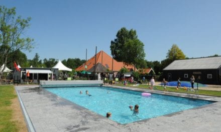Droompark Buitenhuizen | Roompot | Vakantiepark Noord-Holland