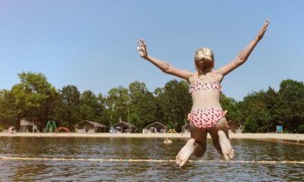 Vakantiepark Dierenbos | Vakantiepark Brabant | Roompot