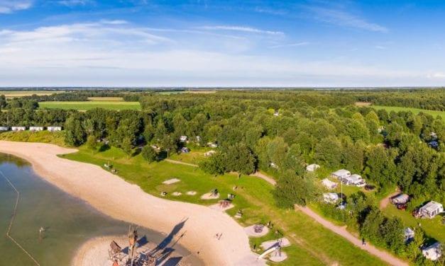 Vakantiepark Hunzedal | Vakantiepark in Drenthe | Roompot