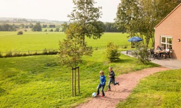 Vakantiepark Hoog Vaals | Limburg (NL) | Landal