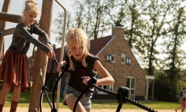 Vakantiepark Landal Kaatsheuvel | Noord-Brabant